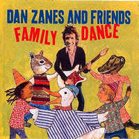 family_dance_cd.jpg