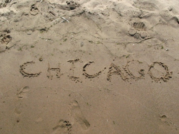 sandy-chicago.jpg